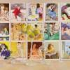 'A los grandes maestros' · 89x116 · Óleo sobre lienzo