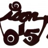 'Icon05' · Gimnasio